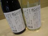 「セブンシネマ倶楽部 : 新作映画紹介『カンパイ!日本酒に恋した女たち』」の画像(5枚目)