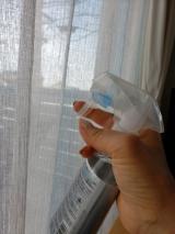 消臭・除菌のゼロバリア!お試しキャンペーンの画像(2枚目)