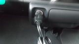 「カーインバーター 300W シガーソケット 車載充電器 USB 2ポート」の画像(3枚目)