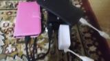 「カーインバーター 300W シガーソケット 車載充電器 USB 2ポート」の画像(6枚目)