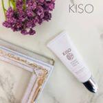 ずっとずっと試してみたいと思っている商品です😭ご縁がありますように🎵#kiso #基礎化粧品研究所 #美白 #ハイドロクリーム #ハイドロキノン #monipla #kisocare_fanのInstagram画像