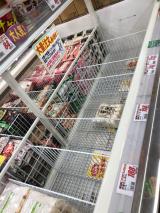 業務用♡スーパーで激安タピオカGET^_^〜咳喘息で寝たきりLife〜。の画像(2枚目)