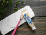 「歯茎に効く! ロート製薬ハレス歯磨き」の画像(3枚目)