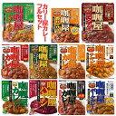 モラタメ ハウス食品 カリー屋シリーズ(10種セット)が当たる☆の画像(1枚目)