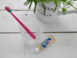 「歯茎に効く! ロート製薬ハレス歯磨き」の画像(2枚目)