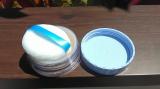 メイクしてても塗り直せるUVパウダーの画像(3枚目)