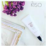 #kiso #基礎化粧品研究所 #美白 #ハイドロクリーム #ハイドロキノン #monipla #kisocare_fanのInstagram画像