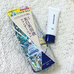 🧡ダイレクトホワイトdeW 美白ファンデーションプレゼント🧡洗顔後の肌に直接塗るだけでスキンケアからベースメイクまで完了するオールインワンBBリキッドです❣️美白有効成分トラネキサム酸配合…のInstagram画像