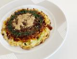 「リピート確定!めっちゃ美味しい!テーブルマークの「ごっつ旨い」シリーズ4品を食べてみました。」の画像(5枚目)