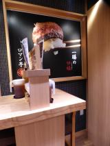 「【ロマン亭】コスパ最高♡絶品大坂ビフテキ重960円」の画像(9枚目)