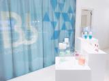 ♡Bbスキンケアスクール♡ 肌診断機を使用したスキンケアカウンセリング♡エステ体験♡の画像(3枚目)