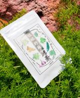 沖縄生まれの活きた酵素を摂ろう♪琉球野草酵素の画像(5枚目)