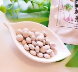 沖縄生まれの活きた酵素を摂ろう♪琉球野草酵素の画像(4枚目)