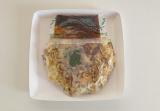 「リピート確定!めっちゃ美味しい!テーブルマークの「ごっつ旨い」シリーズ4品を食べてみました。」の画像(3枚目)