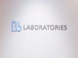 ♡Bbスキンケアスクール♡ 肌診断機を使用したスキンケアカウンセリング♡エステ体験♡の画像(1枚目)