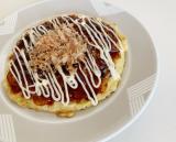 「リピート確定!めっちゃ美味しい!テーブルマークの「ごっつ旨い」シリーズ4品を食べてみました。」の画像(7枚目)