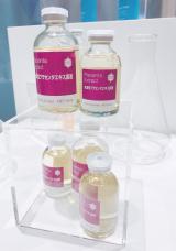 ♡Bbスキンケアスクール♡ 肌診断機を使用したスキンケアカウンセリング♡エステ体験♡の画像(11枚目)