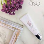 低刺激・高保湿!そんなクリームがあるんです #kiso #基礎化粧品研究所 #美白 #ハイドロクリーム #ハイドロキノン #monipla #kisocare_fanのInstagram画像