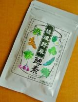 しまのや 琉球野草酵素の画像(1枚目)