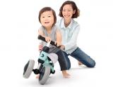 「ディーバイクミニ / D-bike mini応募しました。」の画像(1枚目)