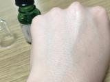 ウチワサボテン種子オイル『CASEEPO(カシーポ)』でもちもち浸透UP【口コミ感想】の画像(7枚目)