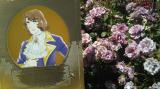 京成バラ園に行ってきましたの画像(8枚目)