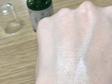ウチワサボテン種子オイル『CASEEPO(カシーポ)』でもちもち浸透UP【口コミ感想】の画像(6枚目)