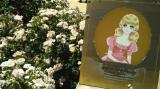 京成バラ園に行ってきましたの画像(9枚目)