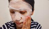 イー・サー・ホワイトで初コインマスクの画像(3枚目)