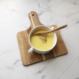 スープが救世主の画像(3枚目)