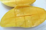 マンゴーの切り方の画像(4枚目)