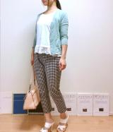 【ファッション】かる〜いパンツ 「エアパンツ」!【PR】の画像(3枚目)