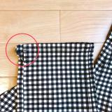 【ファッション】かる〜いパンツ 「エアパンツ」!【PR】の画像(6枚目)