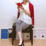 【ファッション】かる〜いパンツ 「エアパンツ」!【PR】の画像(1枚目)