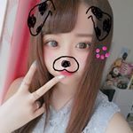 LILMOON 1MONTH 💭💕-リルムーン ワンマンス-Page 1 2 3 4 ↩🍭NUDE CHOCOLATE🍭ヌードチ…のInstagram画像
