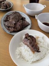 神戸牛 焼肉セット 極上モモ&カルビの画像(6枚目)