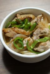 「金華火腿(きんかはむ)スープの素」の画像(4枚目)