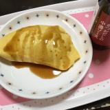 ❁︎鎌田醤油 かつおだしの中濃ソース❁︎の画像(7枚目)