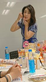 #美人社長と美容トークの画像(10枚目)