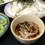 素材にこだわった アサムラサキさんの調味料無添加ストレート 「本枯節つゆ」の画像(12枚目)