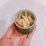 主婦のもう一品を叶えてくれるヤマザキ惣菜の画像(2枚目)