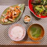 主婦のもう一品を叶えてくれるヤマザキ惣菜の画像(1枚目)