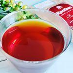 オーガニック・プレミアム・ルイボスティー♪オーガニック認証を取得した最高級グレードの茶葉を100%使用したルイボスティー自社工場で作られたお茶はフレッシュ・キープ製法で出来たての香りが…のInstagram画像