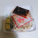 「モニター☆テーブルマーク 「ごっつ旨い」シリーズ」の画像(2枚目)