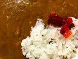 「☆軟骨マイルドカレー☆五島の鯛で出汁をとったなんにでもあうカレー@長崎県ごと」の画像(5枚目)