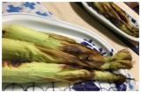 「パン夏: 食いしん坊@うずちゃん日記」の画像(4枚目)