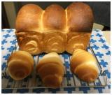「パン夏: 食いしん坊@うずちゃん日記」の画像(2枚目)