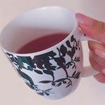 いずもなでしこのごぼう茶😋🌿 #ごぼう茶 #いずもなでしこ #monipla #izumonadeshiko_fanのInstagram画像