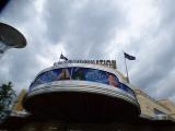 「【USJ】進撃&ゴジラ&エヴァ&セーラーグッズに大行列!&551出来立て最高☆」の画像(13枚目)