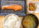 レンジで焼き魚?!の画像(4枚目)